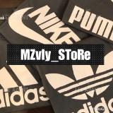 callme_mzviy