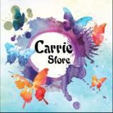 carriestore_