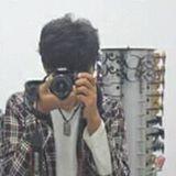 diery_syah
