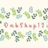 dmbshop12