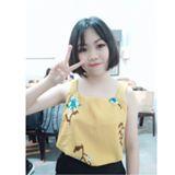 enxi_army0613