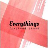 everythings.thrift