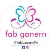 fabganernph
