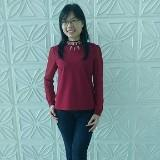fenkurnia_new_collections