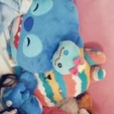 fluffy_06