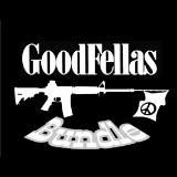 goodfellasbundle