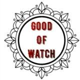 goodofwatch