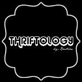 thriftology18