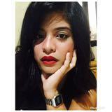 jasmin_charm