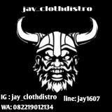jayclothdistro