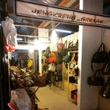 jengkreng_clothes_garage