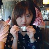kaki_owo
