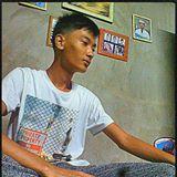khen_cabantog3