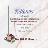 kitten99