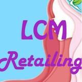 lcmretailing