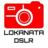 lokanata_dslr