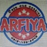 mariaafyanto1912