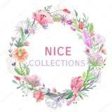nicecollections2018
