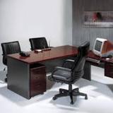 office_supplementary