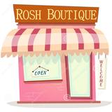 official_rosh_boutique