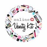onlinevanitykit