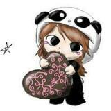panda0808i