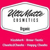 ultimatte_cosmetics