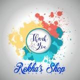 rekhasshop