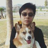steven_chengbo5