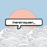 theretroqueen_