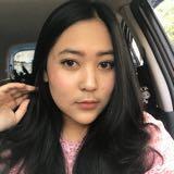 tiara__mhrn
