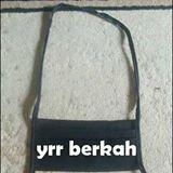 yrr_berkah