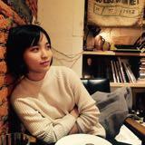alison_wang1230