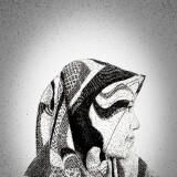 almari_tiwper
