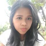 aluna_shop