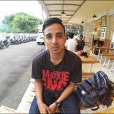 assyif97