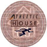 athletic.house