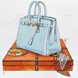 bags_purveyor