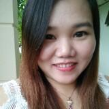 beauty_84jsp