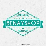 benayshop