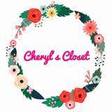 cheryls.closet