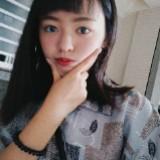 ccyuuu__