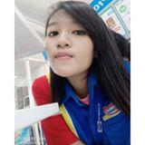 chriselda_sitanggang