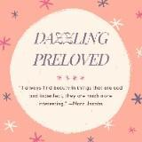 dazzling_preloved09
