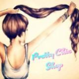 prettychicshop11