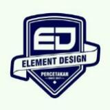 elementdesign12