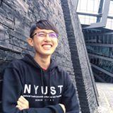 hankie_lai