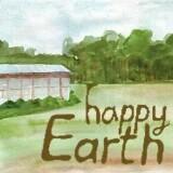 happy.earth.farm