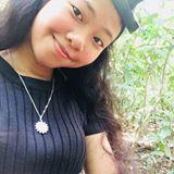 khazzy_