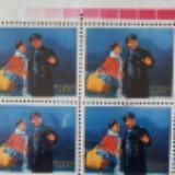 kkakok_stamp